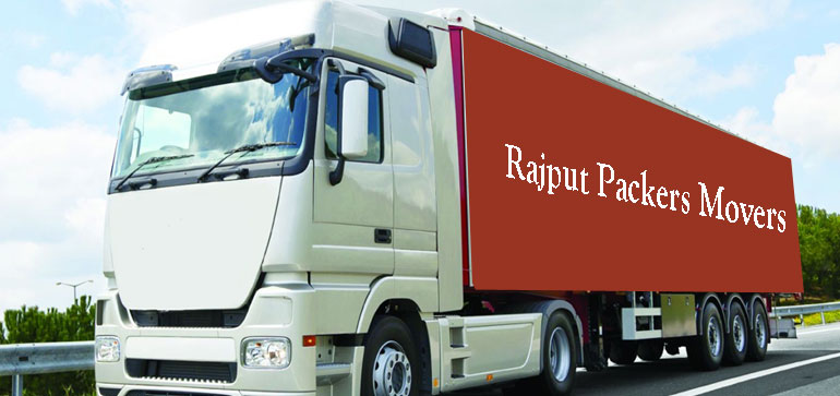 IBA Approved Packers & Movers in Supaul