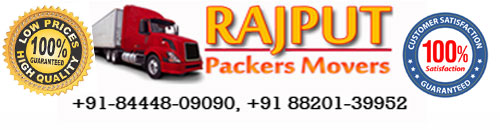 packers and Movers Midnapore
